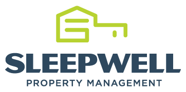 Sleepwell Property Management